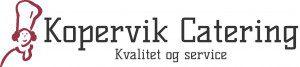 Kopervik Catering